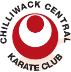 Chilliwack Central Karate Club